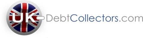 uk-debtcollectors.com